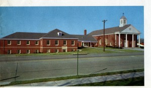 Fairmont-1958